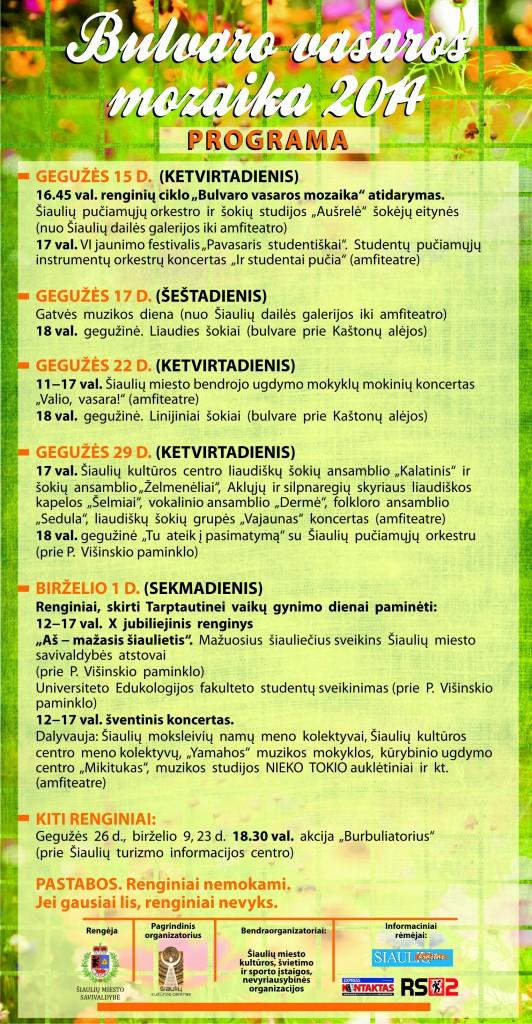 1 bulvaro_vasaros_mozaika (iki 06-01)