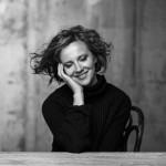 """IIeva Narkutė pristatys albumą """"Švelnesnis žvėris"""": apie asmeninį gyvenimą kalba dainos"""