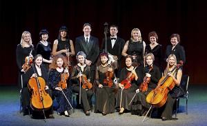 Siauliu_kamerinis_orkestras