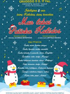 Plakatas-kalėdos_Elektroninis-variantas