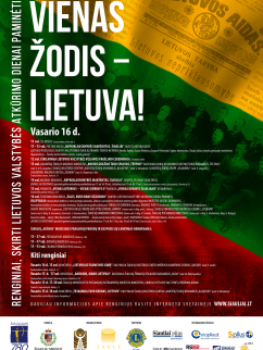 Plakatas_Vasario-16_SAULE_Internetas