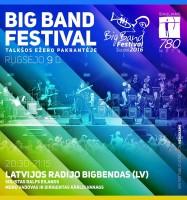 latvijos radijo BB2016