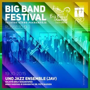 uno jazz2016