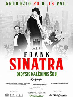Plakatas-Sinatra_Saulė_internetas
