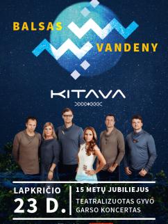 550X800_balsas_vandeny_KITAVA-03