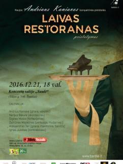 Kaniava-webCDpristatymas_a3_Siauliai