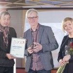 Paskelbti lietuviškų vaizdo klipų konkurso KLIPVID nugalėtojai
