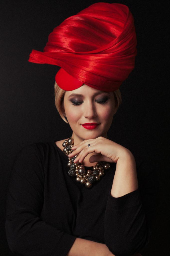 Sofia Rubina 1