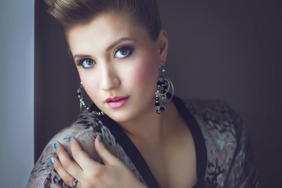 Sofia Rubina 2