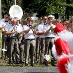 Respublikinis Lietuvos pučiamųjų instrumentų festivalis